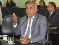 Deputados derrubam veto ao projeto de criação da Habilitação Social