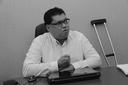 Deputados lamentam falecimento de João Ferreira Lima, presidente da Adefal