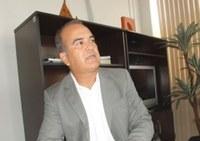 Deputados lamentam o falecimento do ex-vereador Marcus Vasconcelos