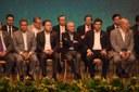 Deputados repercutem visita do presidente Temer a Alagoas para lançamento de programa de combate à seca