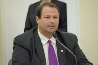 Dudu Hollanda comemora promulgação da PEC da Vaquejada