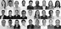 Eleição aponta renovação de 44,4% dos parlamentares na Assembleia Legislativa