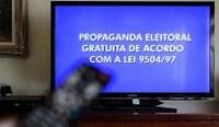 Eleições 2020: propaganda eleitoral em rádio e TV recomeça na sexta-feira