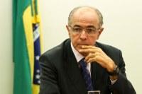 Eletrobras: relator quer criar agência para cuidar do Rio São Francisco