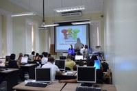 Em parceria com a Secretaria de Assistência Social, Escola Legislativa realiza capacitação com coordenadores do Bolsa Família