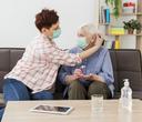 Envelhecimento e Covid-19: o impacto das comorbidades nos idosos e a relação como o novo coronavírus