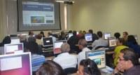 Escola Legislativa divulga calendário dos cursos para o mês de junho