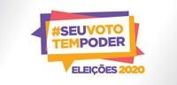 Faltam 5 dias: eleitores não podem ser presos nem detidos a partir de hoje (10)