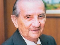 Francisco Tenório apresenta Moção de Pesar à família do ministro Pedro Acioli