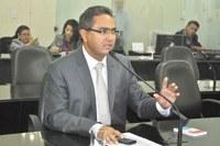 Francisco Tenório convoca audiência para debater prestação de contas do SUS