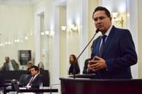 Francisco Tenório defende venda direta de etanol para postos de combustíveis