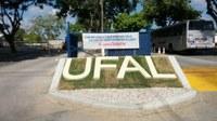 Futuro e financiamento da Ufal são debatidos em audiência pública
