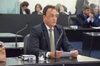 Galba Novaes convida especialista para debate sobre a Reforma da Previdência
