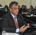 Galba Novaes defende manutenção das regras do seguro-defeso para pescadores