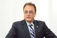 Galba Novaes promove reunião para debater o problema da violência no Benedito Bentes
