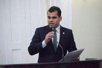 Gilvan Barros relata visita a Traipu e destaca obras realizadas pela administração municipal