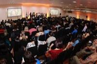 I Seminário de Prevenção ao Suicídio: Carta de recomendações será entregue à Secretaria da Saúde