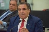 Inácio Loiola apresenta emendas de R$ 3 milhões para o Sertão no Orçamento de 2019