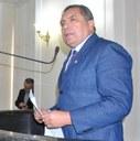 Inácio Loiola destaca as potencialidades dos municípios alagoanos