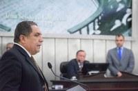 Inácio Loiola lembra passagem do centenário de morte de Delmiro Gouveia
