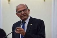 Inauguração de obras em São Luiz do Quitunde é tema de pronunciamento de Cícero Cavalcante
