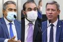 Indícios de irregularidades em concurso da PM geram debate em plenário