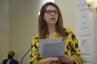 Jó Pereira alerta sobre perigos da flexibilização desordenada do isolamento