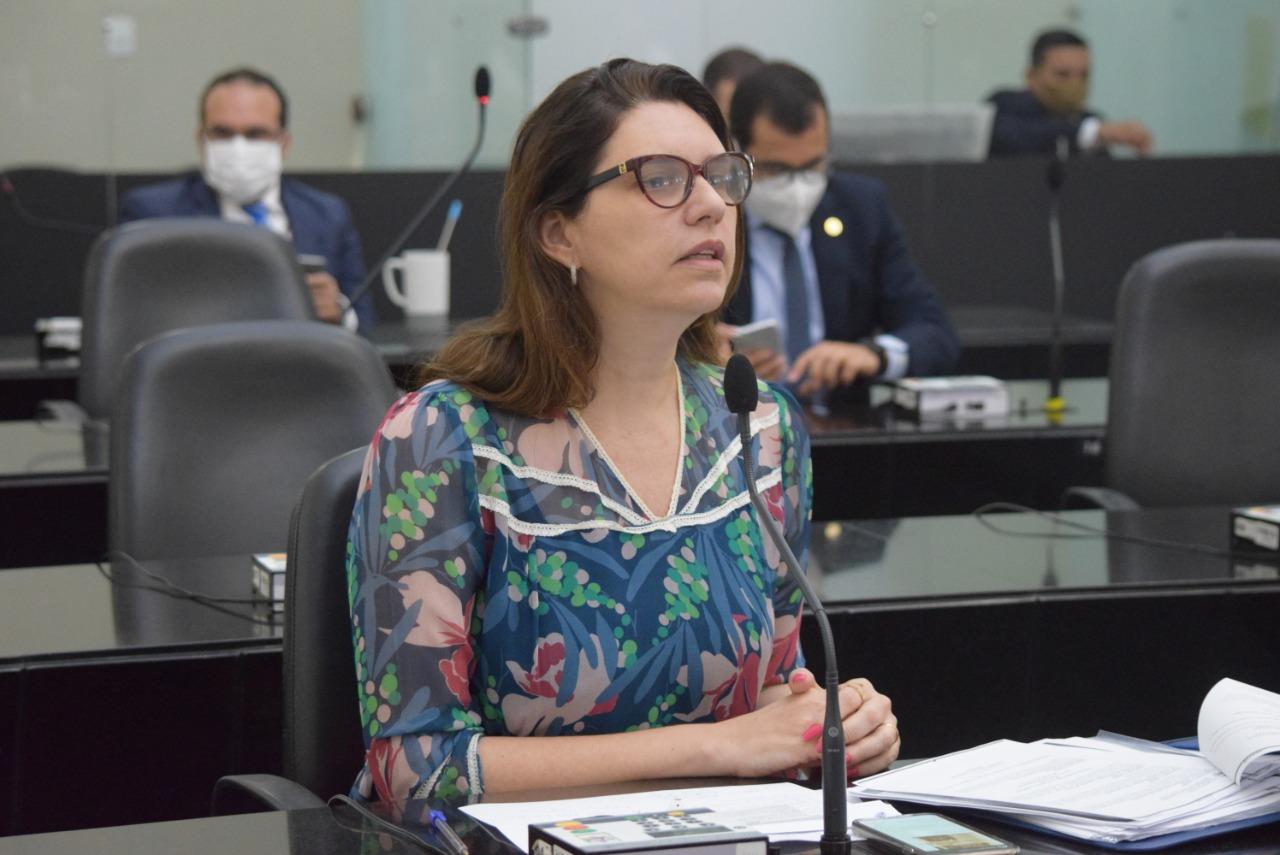 Jó Pereira cita importância do Conisul ao ressaltar resultados do Ideb