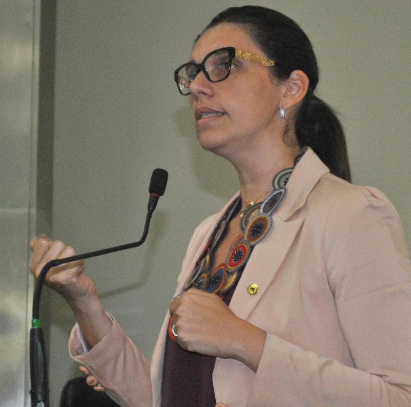 Jó Pereira cobra o retorno do programa Amigo Trabalhador