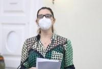 Jó Pereira defende recomposição do orçamento destinado à execução do Censo