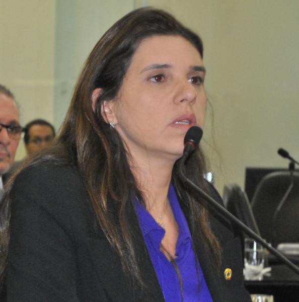 Jó Pereira lança enquete para saber opinião da população sobre a privatização da Casal