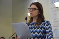 Jó Pereira promove debate sobre a construção do Plano de Combate à Pobreza