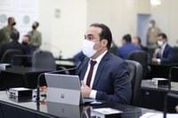 Legislativo terá representação no Conselho Estadual de Proteção Ambiental