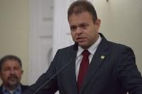 Léo Loureiro cobra mais acessibilidade para turistas com deficiência