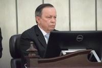 """Luiz Dantas: """"A verdade vai prevalecer e atestar minha conduta correta na gestão do Parlamento alagoano"""""""