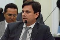 Marcelo Beltrão será líder da maior bancada da Assembleia