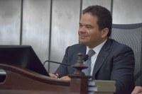 Marcelo Victor destaca atuação legislativa e vê 2021 com boas perspectivas