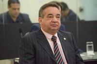 Marcos Barbosa solicita que leitos de hospital de Rio Largo sejam destinados aos pacientes com Covid-19