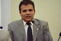 Nezinho convida para sessão especial que irá discutir a problemática das drogas e da violência