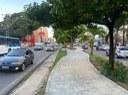 No Dia Mundial Sem Carro, deputado cobra conclusão de ciclovia em Maceió