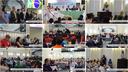 Especial Biênio: Assembleia realizou cerca de 70 audiências públicas