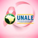 Outubro Rosa: Unale lança campanha de prevenção ao câncer de mama