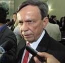 Para Luiz Dantas, instalação de Comissões trará normalidade ao processo legislativo