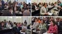 Parlamentares se solidarizam com a população do Pinheiro e cobram ação dos órgãos competentes