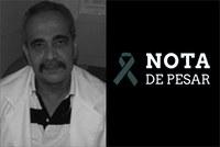 Parlamento lamenta o falecimento do ex-deputado Délio Almeida