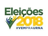 Perfis de candidatos, status de candidaturas e prestações de contas eleitorais de 2018 são disponibilizados na internet