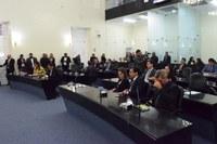 Plenário aprova projeto de rateio das sobras de recursos do Fundeb