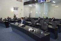 Plenário aprova projeto de reestruturação da carreira de perícias forenses