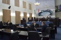 Plenário derruba dois vetos a projetos de lei apresentados por parlamentares