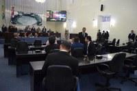 Plenário derruba veto do Executivo ao projeto de criação do Código de Proteção e Defesa dos Usuários de Serviços Públicos